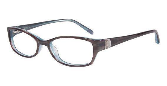 955951fcc3c9 Jones New York Petite J214 Eyeglasses Frames – 35% off Authentic Jones New  York Petite glasses frames
