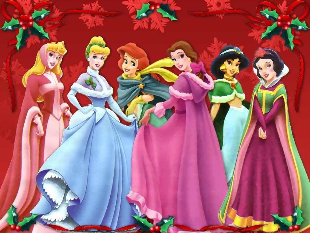 Accueil Du Site De Disney Mag Fond D Ecran Princesse Disney Disney Robe Princesse Disney