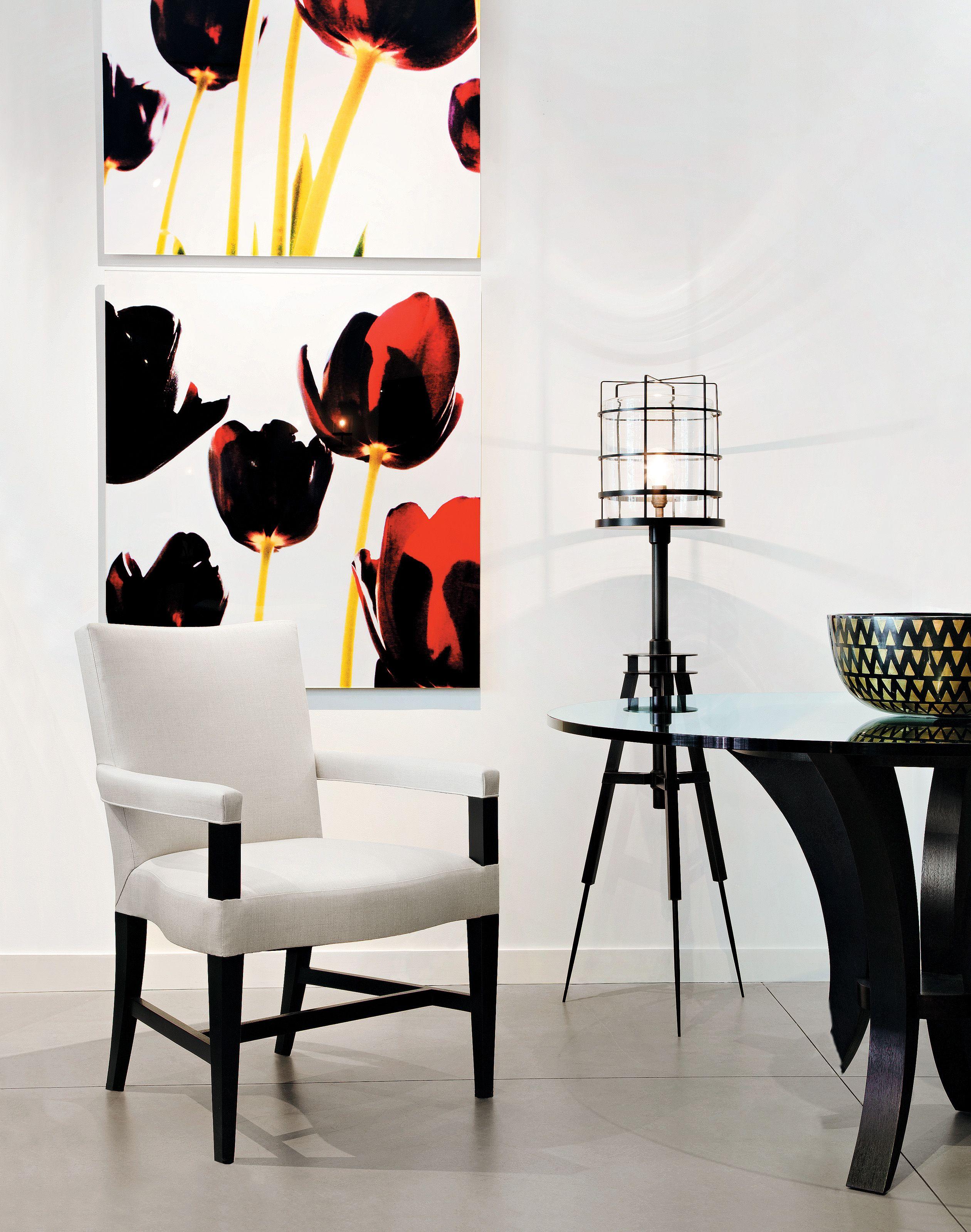 Holly Hunt Nyc Showroom Holly Hunt Dining Room Inspiration Room Inspiration