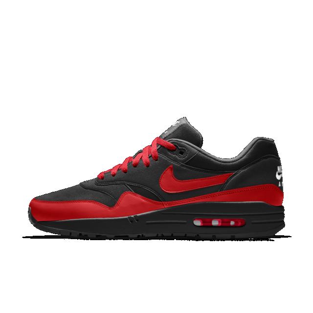 Nike Air Max 1 Essential iD Men's Shoe | Shit I Gotta Get