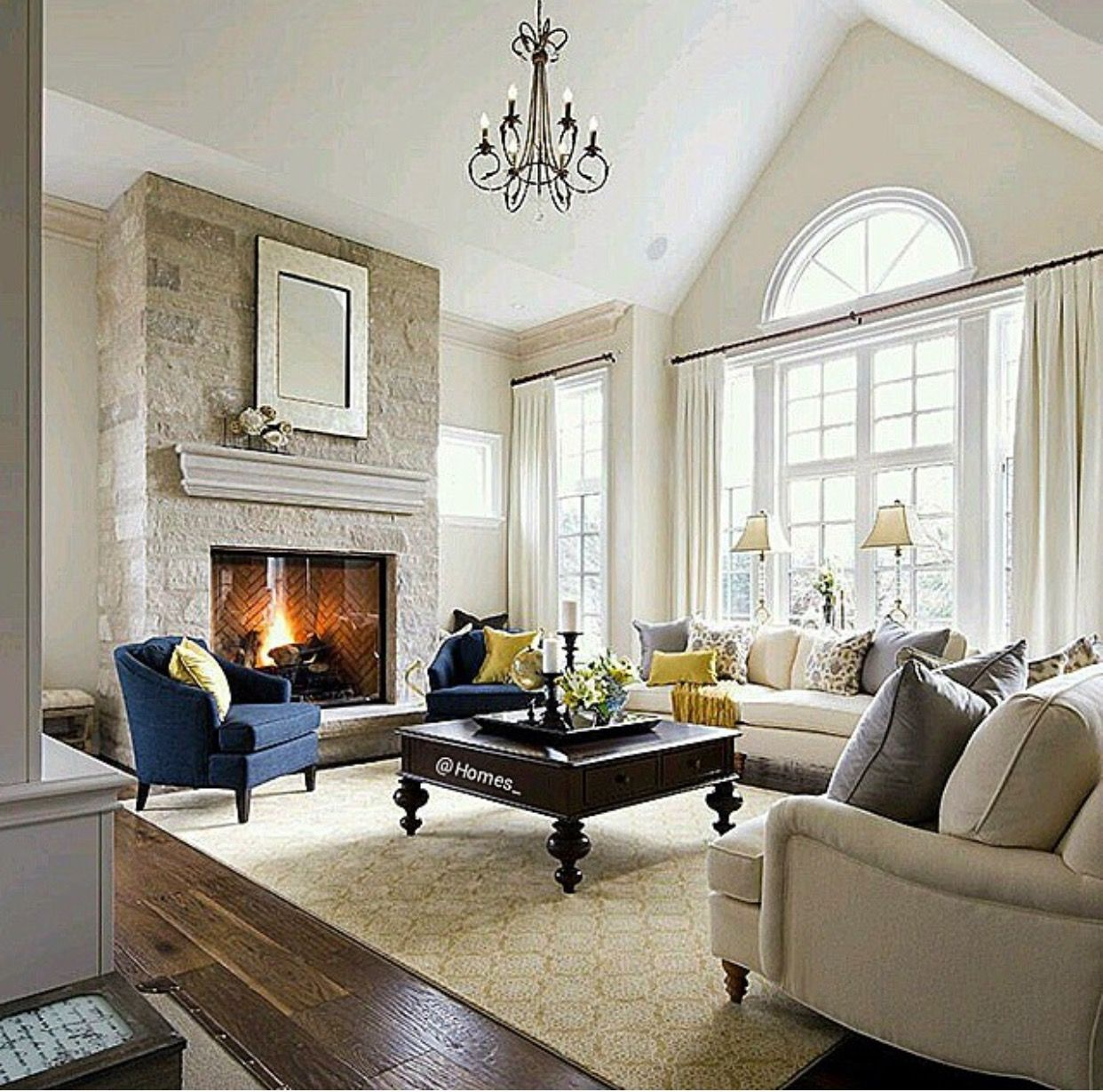 neutral paint color benjamin moore ballet white in
