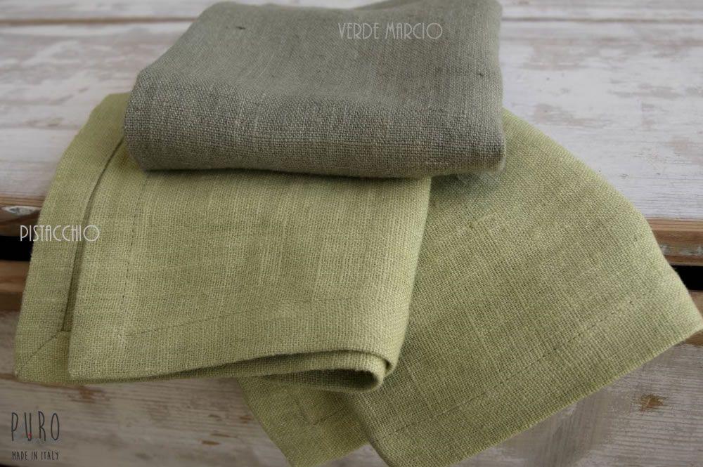Divano Lino Grezzo : Tessuto lino grezzo per tovaglie tende coprenti vendita a taglio