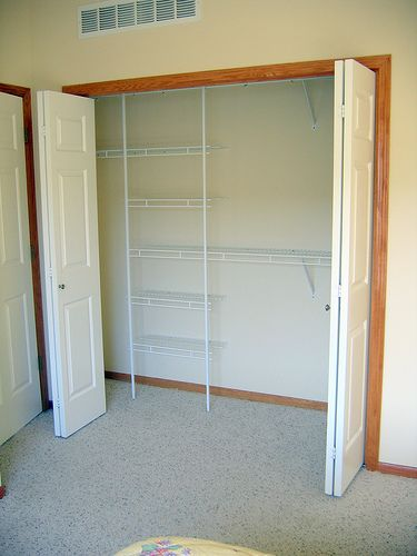 Gorgeous Closet Ideas For Small Bedrooms To Maximize Your Space: Wonderful  Modern Minimalist Closet Ideas For Small Space Bedrooms Design Equipped  With ...