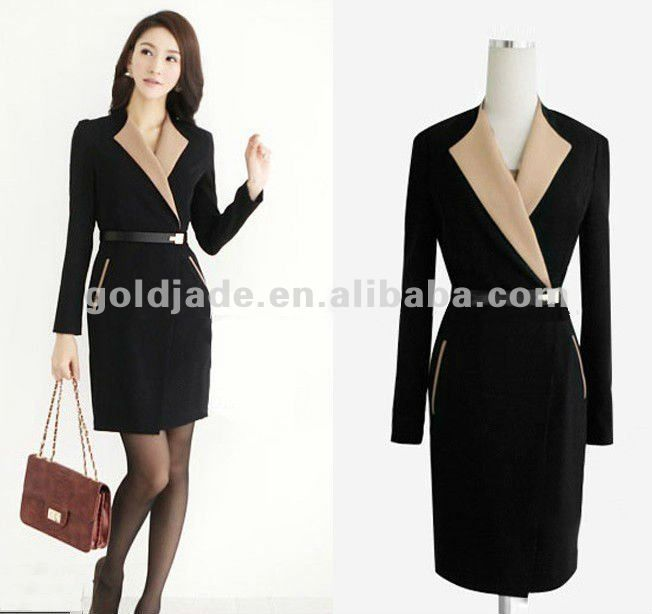 Formal Business Dresses Google Search Clothes Pinterest
