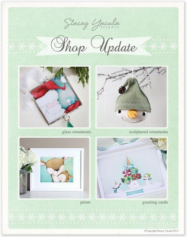shop+update.jpg (650×823)