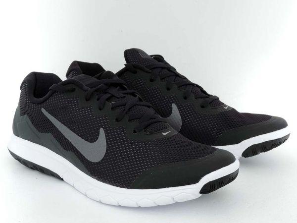 15b243de2139 Nike Flex Experience Run 4 749172 001