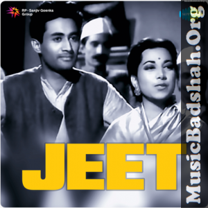 Jeet 1949 Bollywood Hindi Movie Mp3 Songs Download In 2020 Mp3 Song Download Hindi Movies Mp3 Song