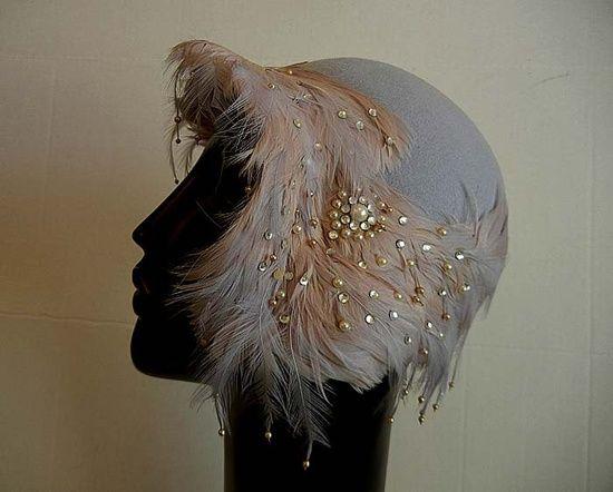 1930s #bride #wedding dress| http://wedding-dress-collection-488.blogspot.com