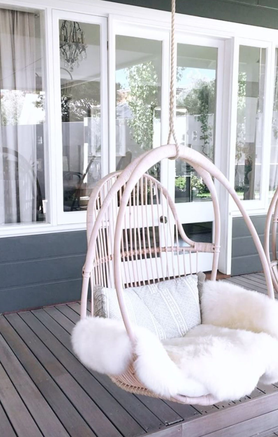 Pinterestjellyalonso outdoor decor pinterest house room