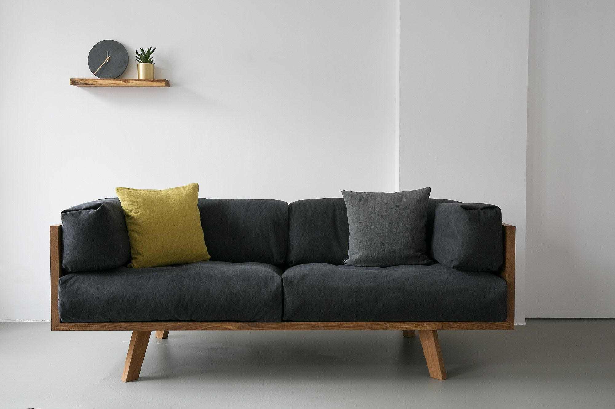 Designer Sofa Occasion Transforming With Multifunctional Furniture