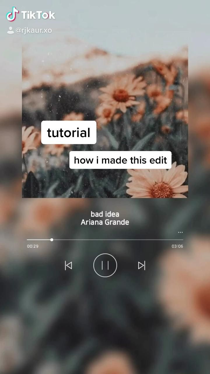 Editing Tutorial Aesthetic Edit Instagram Editing Apps Instagram Photo Editing Instagram Editing