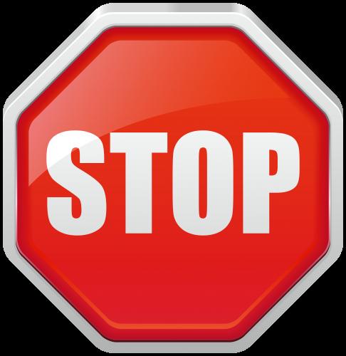 Stop Png Clip Art Clip Art Png Best Web