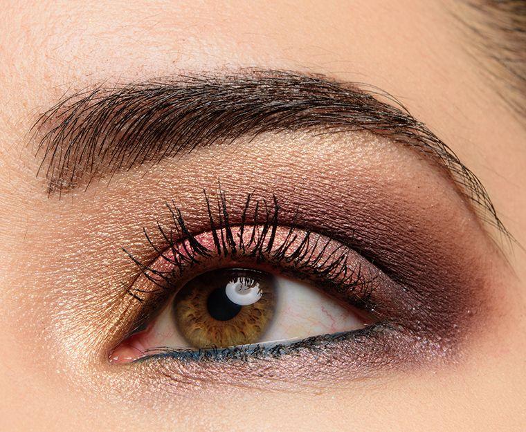 MAC x Disney Aladdin Princess Jasmine Eyeshadow Palette ...
