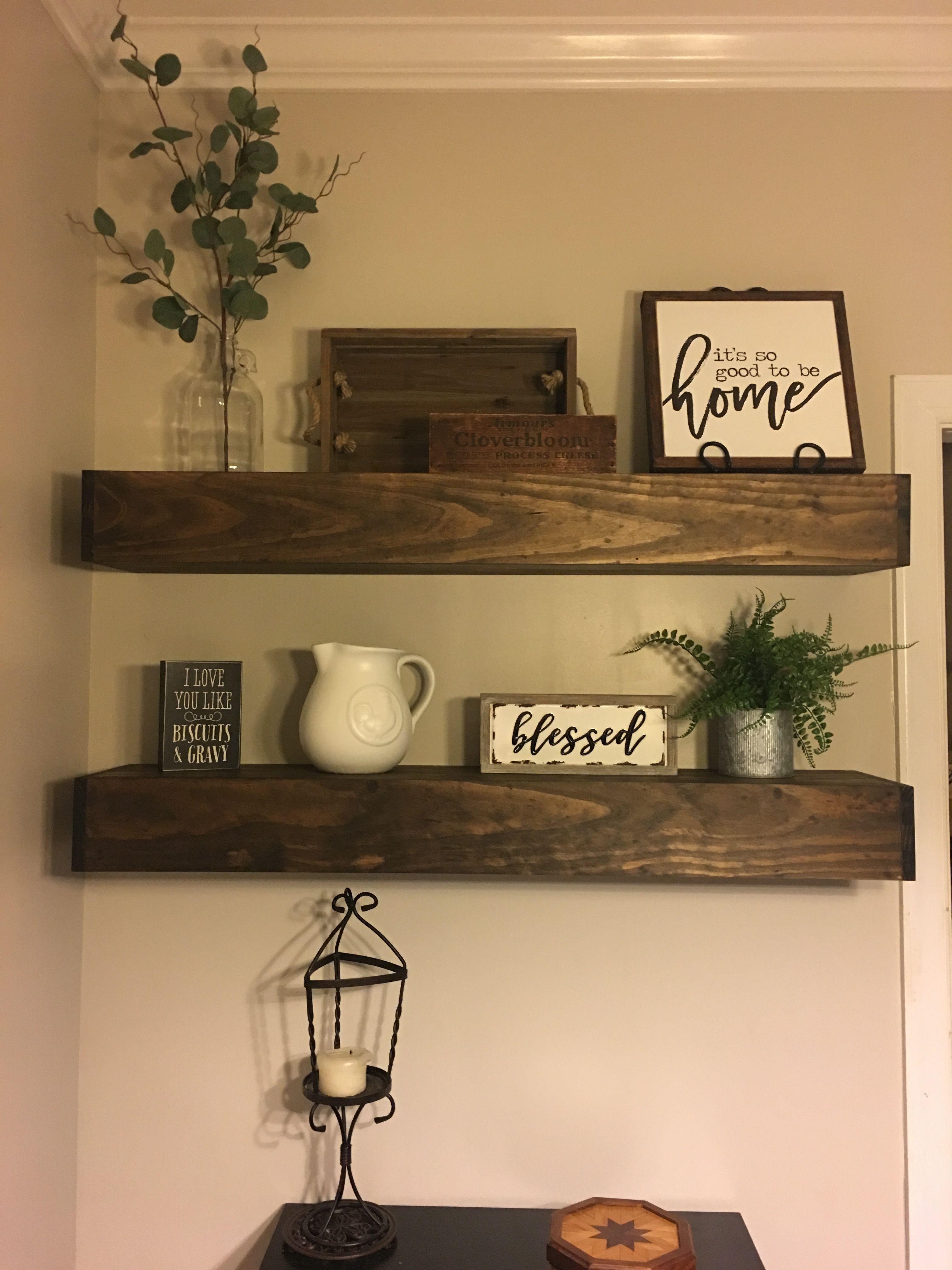 14 Stupefying Storage Shelves Bedroom Ideas Floating Shelves