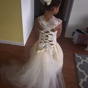 tyana added a photo of their purchase  dresses corset