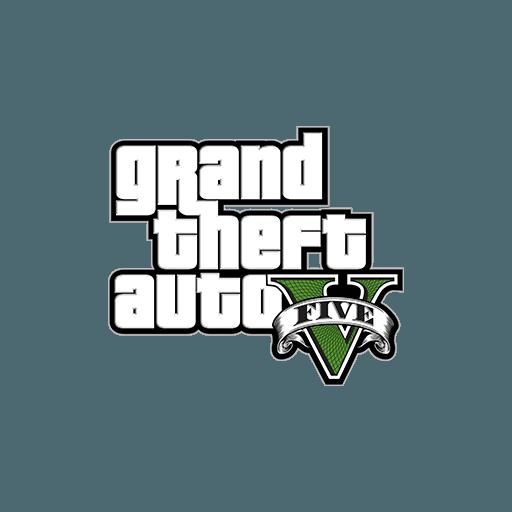 Gta 5 Online Play Now On Mobile Vortex Cloud Gaming Gta V Cheats Gta 5 Money Gta