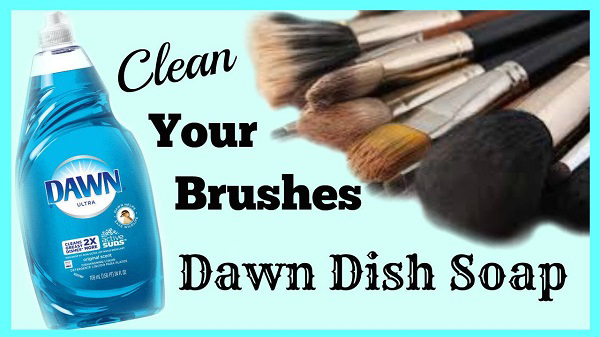 38 Dawn Dish Soap Uses, You'll Say Why I Didn't Know Them