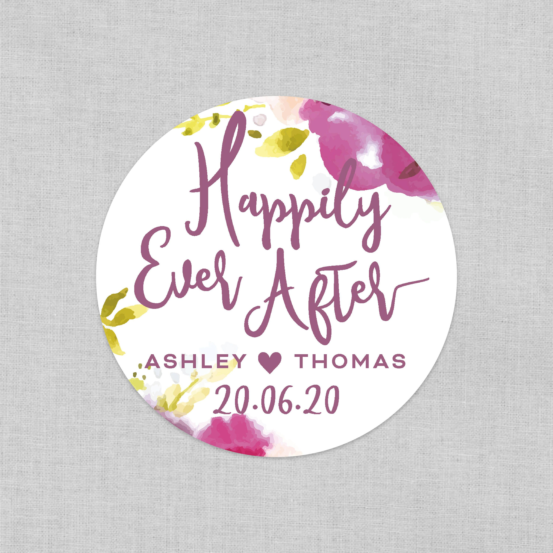 Wedding Stickers Uk - The Best Wedding 2018