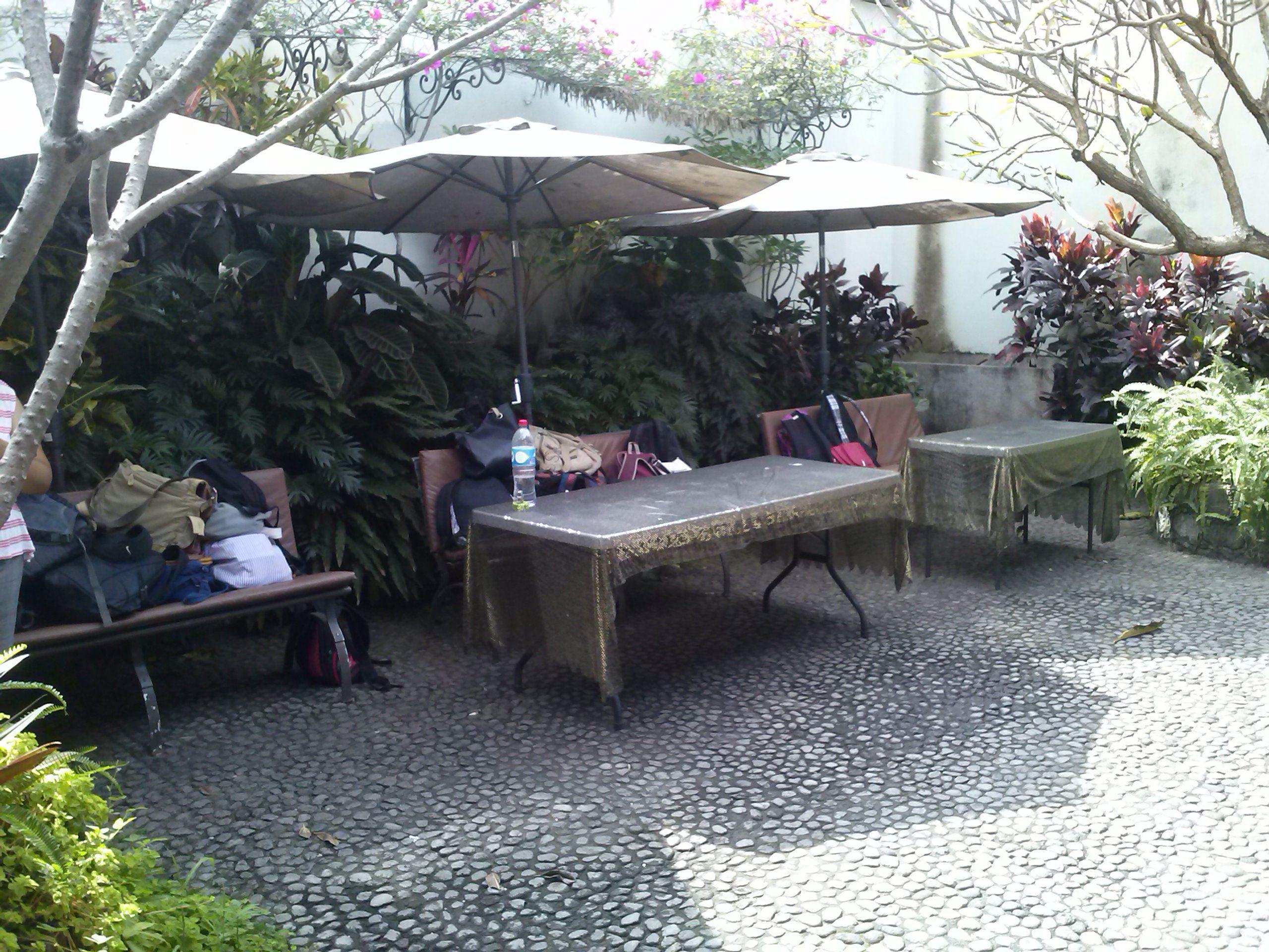 Mochilas De Ni Os Que Nos Visitan Foto Gloria Elizondo  # Muebles Rangel Guanajuato