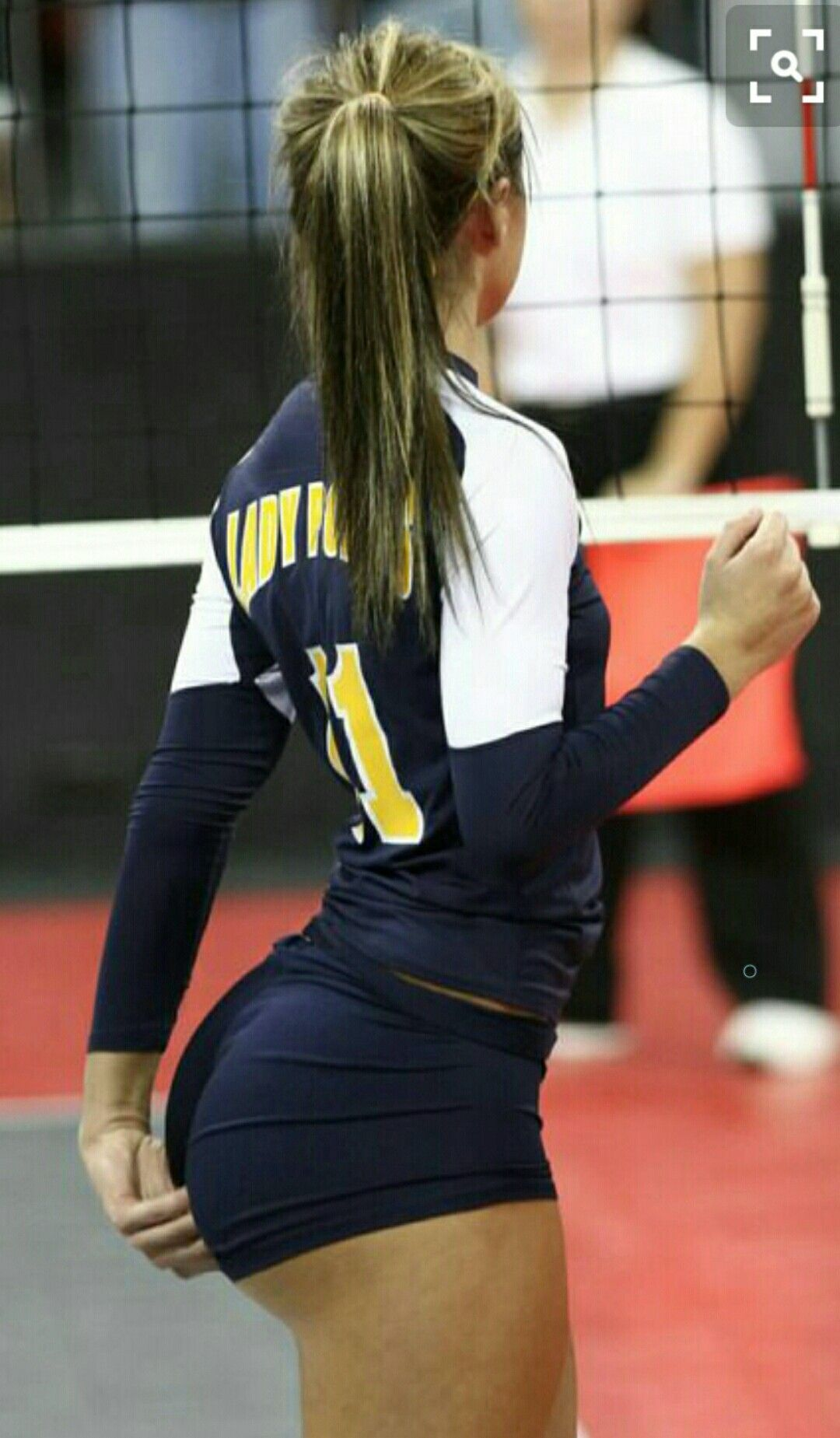 girl-young-female-volley-ball-porn-drunk-college