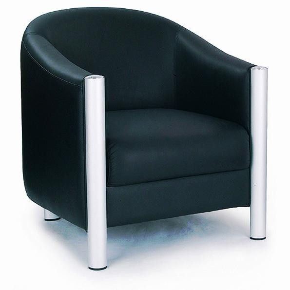 stoker tub chair ideal for wiating areas receptions living rooms