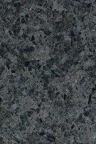 Smb Marble Granite Hudson Ma 978 562 5188 Caesarstone Smoky