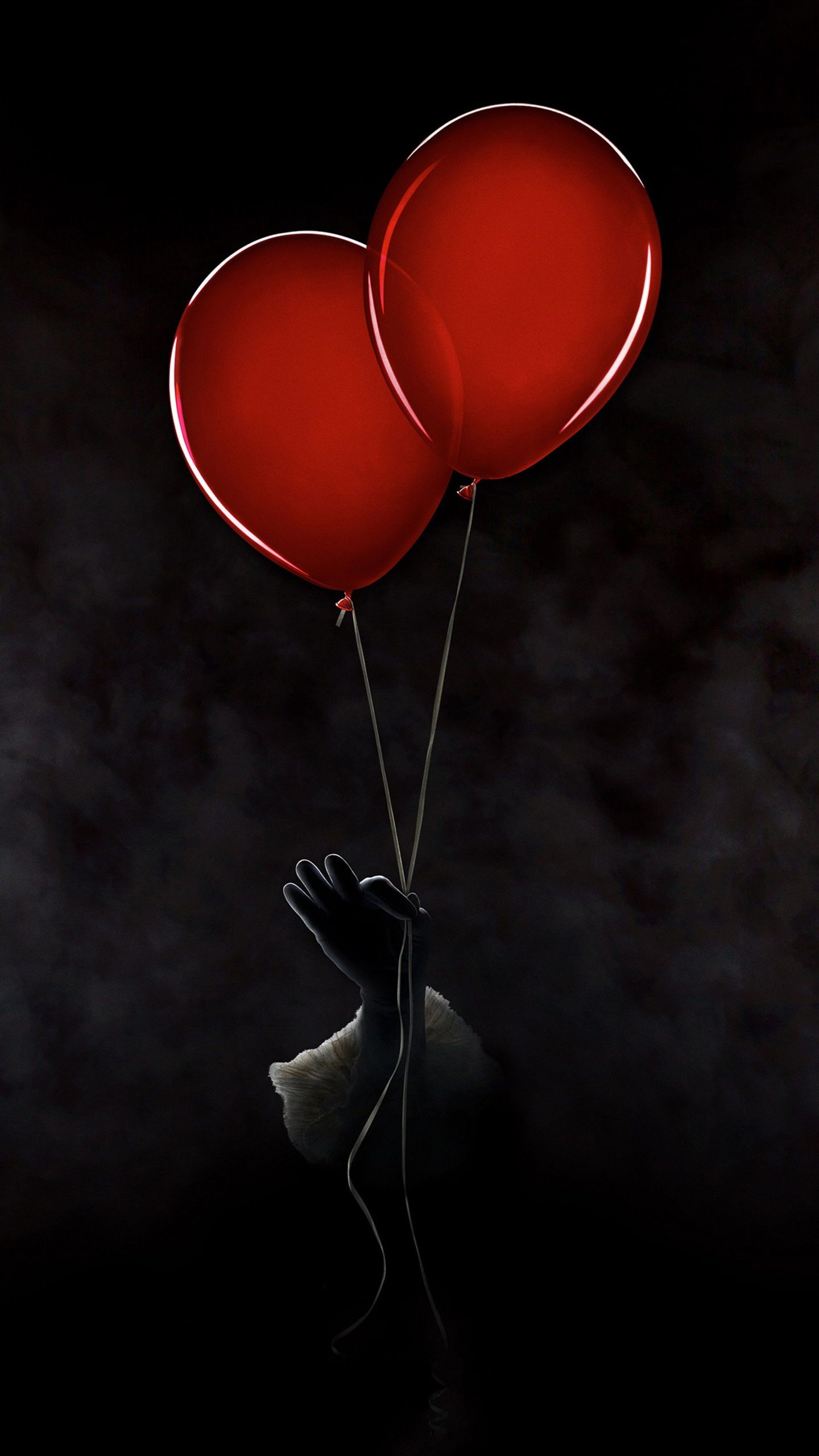 It Chapter Two Review Less Scary More Funny Warner Bros Pennywise Stephen King Horror Movie Review It Scary Wallpaper Movie Wallpapers Cool Wallpaper