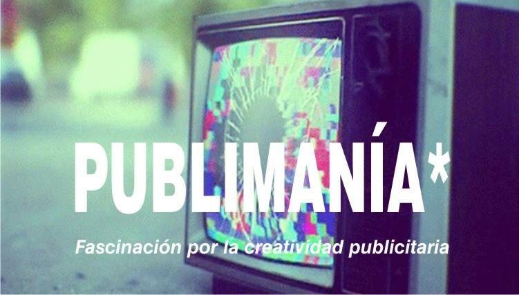 Publimanía