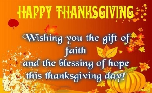 Thanksgiving Quotes In 2020 Thanksgiving Quotes You Are Beautiful Quotes Quotes About New Year