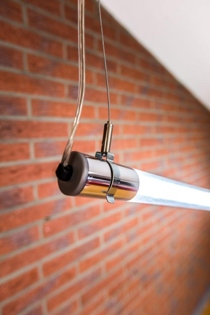 EZ-Light Filigranes Leuchtkörper
