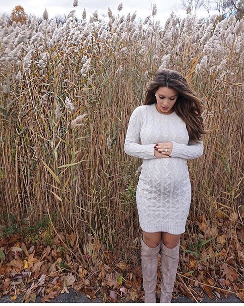 Inspiring maternity fashion outfits ideas for fall and winter inspiring maternity fashion outfits ideas for fall and winter ombrellifo Image collections