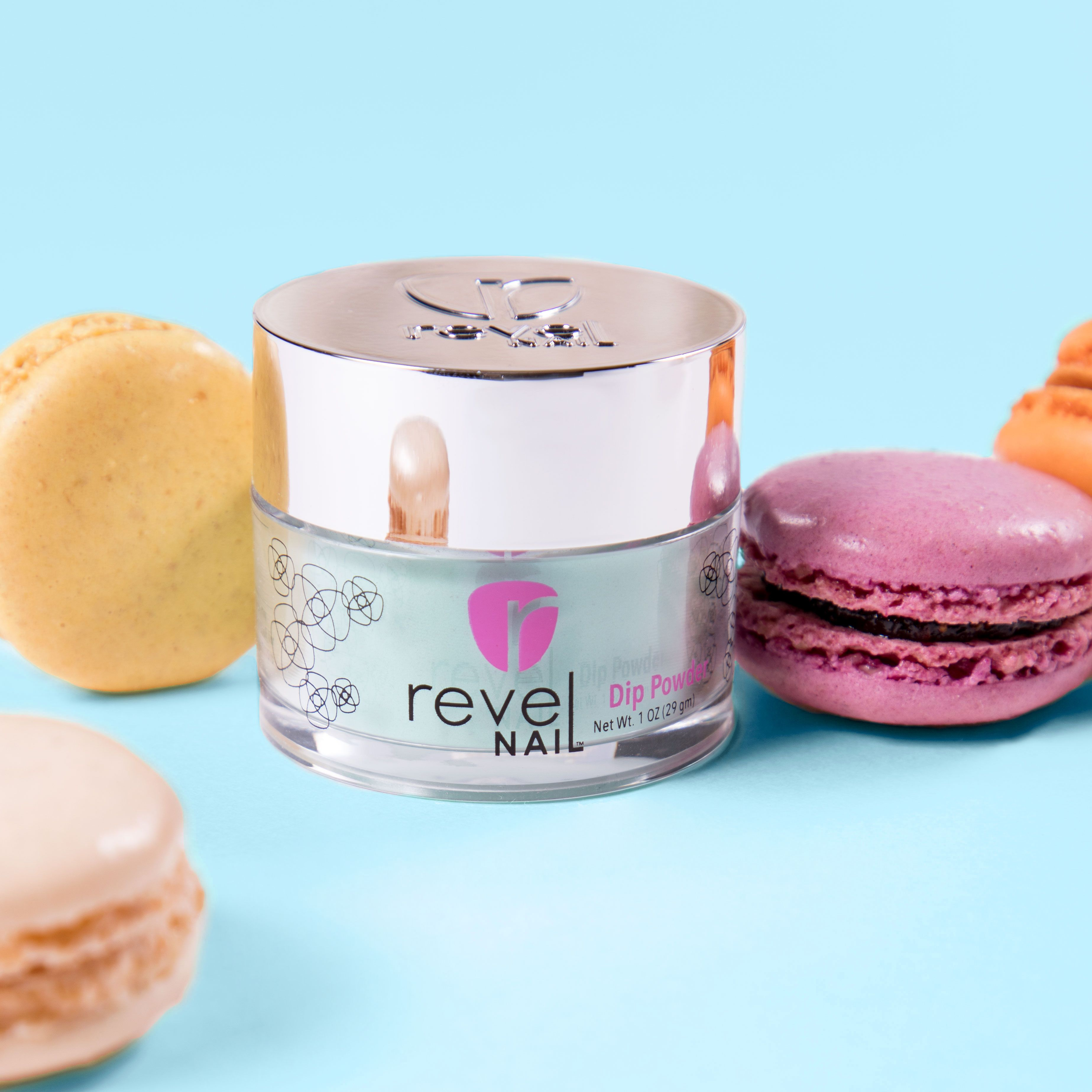Give The Gift Of Revel This Holiday Season! For $100 You