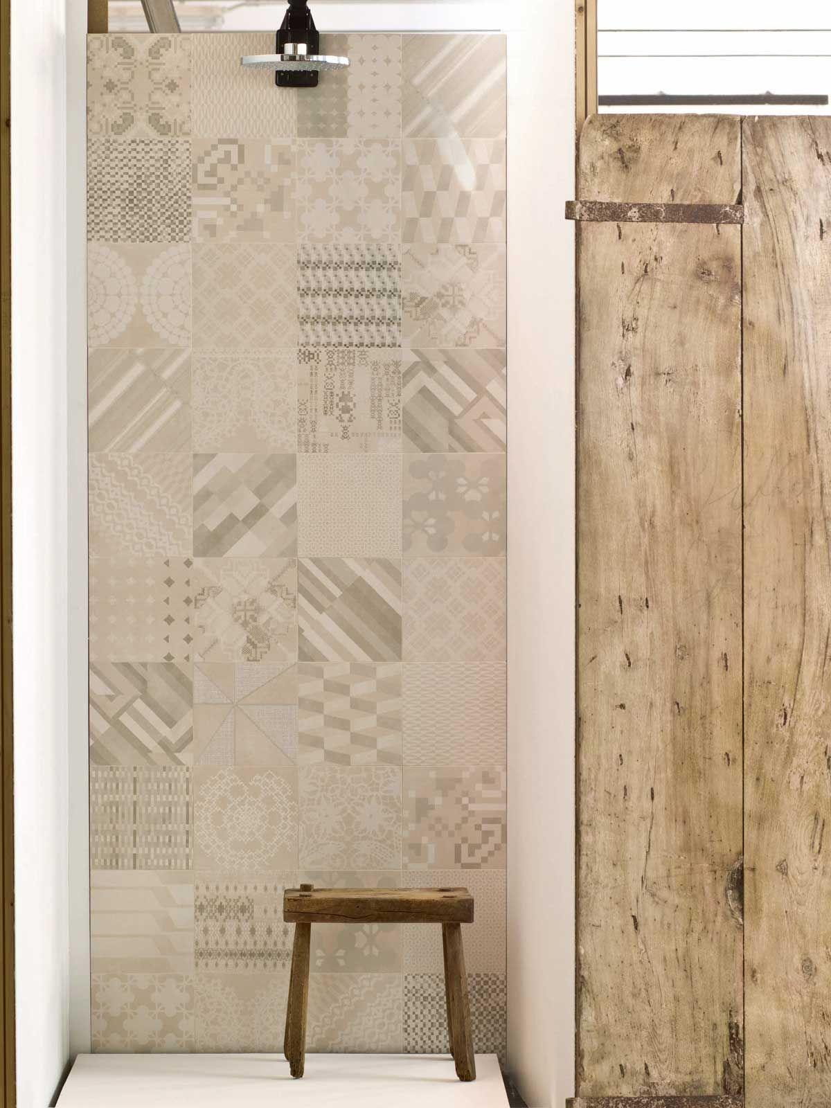 Küchenideen rustikal modern nora klemm noraklemm on pinterest