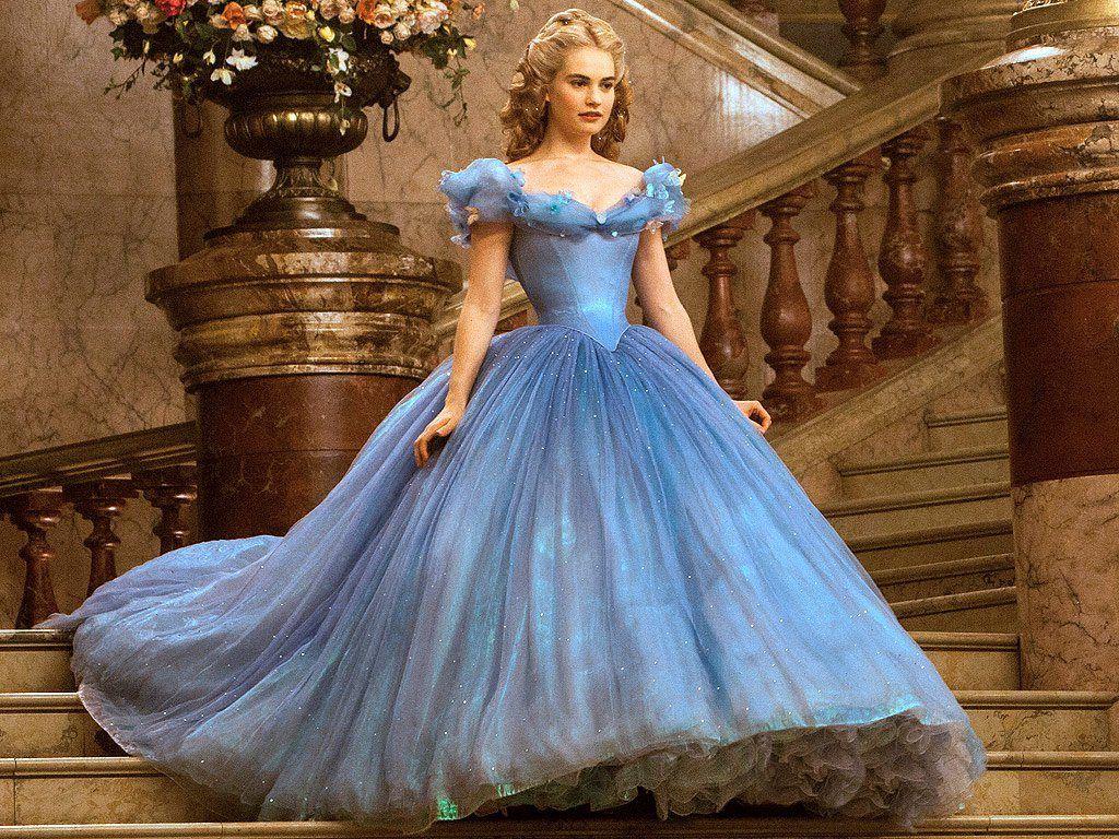 Cinderella Wear Cinderella Dresses Wedding Dresses Cinderella Cinderella Gowns