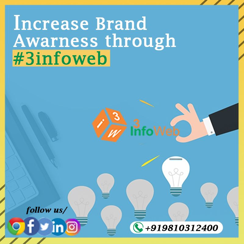 If We Are Looking To Increase Brand Love Perhaps The Right Way To Approach This Is To Be Thinki Social Media Infographic Social Media Social Media Advertising