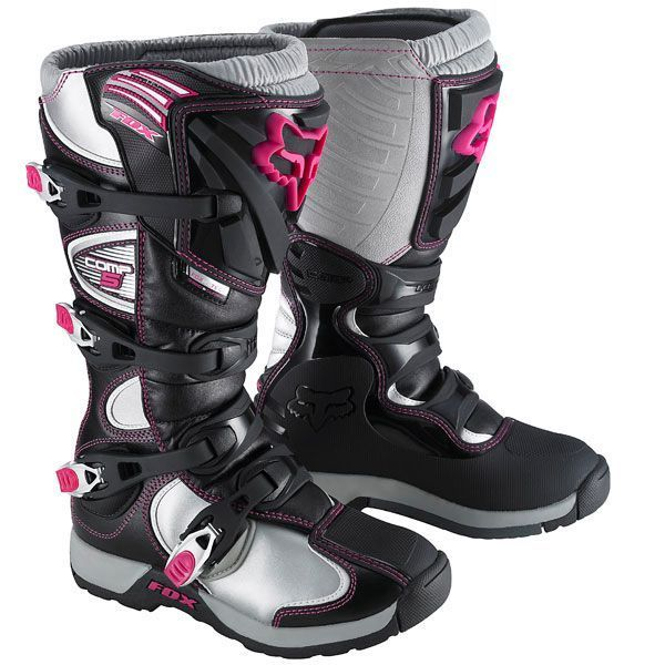 beste f@ shoes ever
