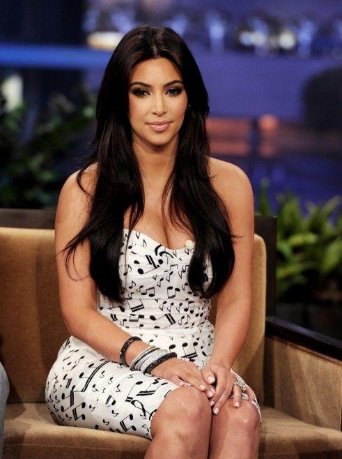 Kim Kardashian * | dresses | Pinterest | Kardashian, Music notes and Jay