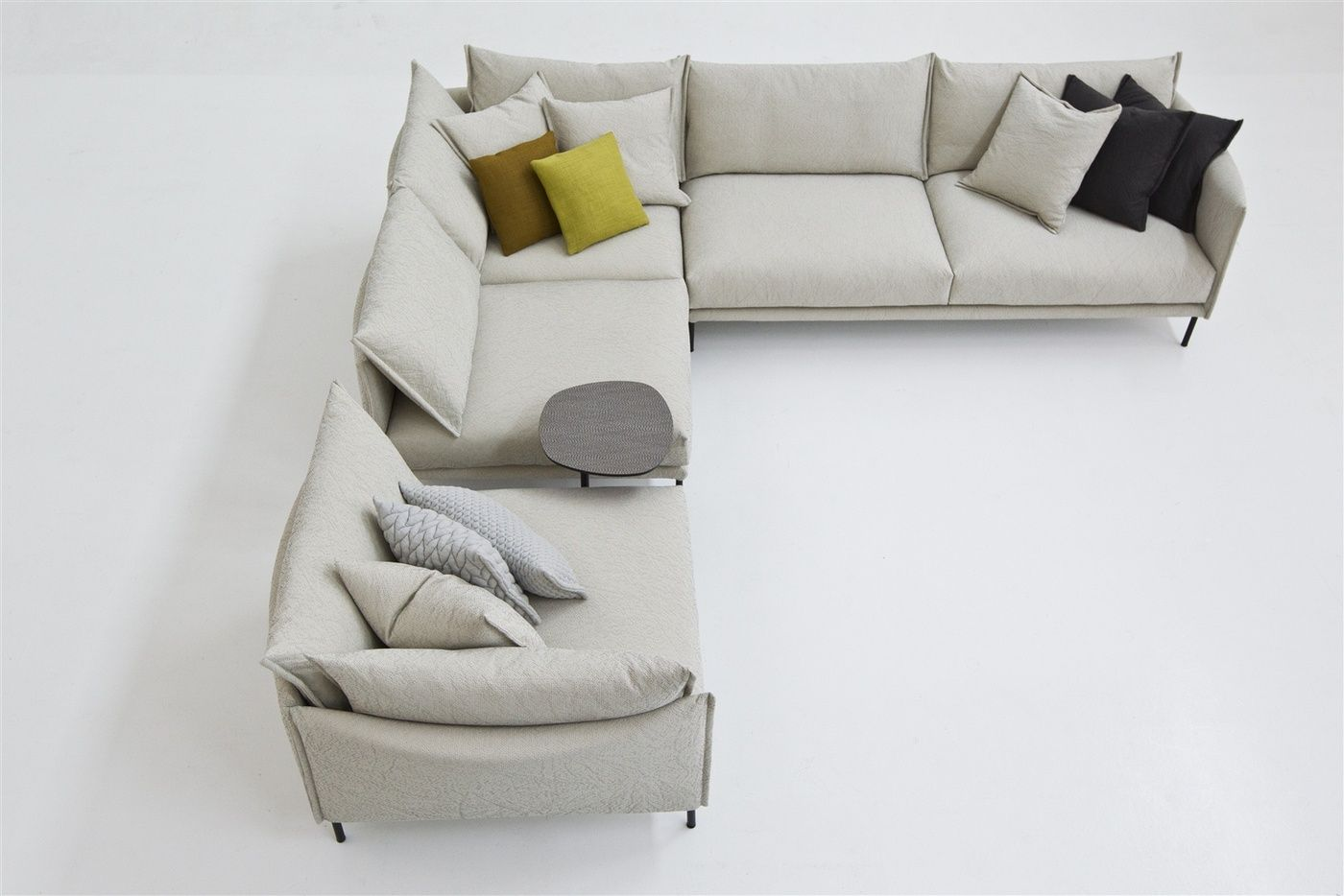 love your sofa macclesfield lounger moroso gentry patricia urquiola sofas and couches