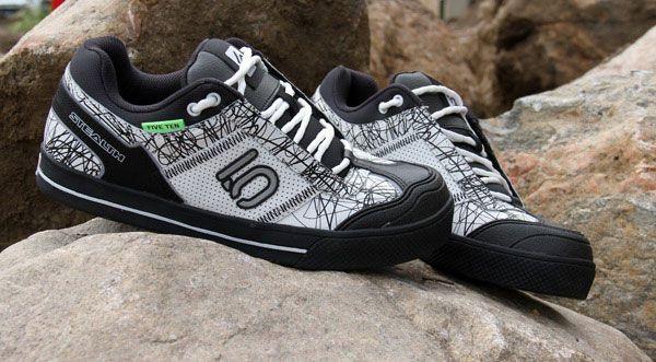 Best mountain bike shoes | Best