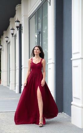 Kir Dugunu Abiye Modelleri 2019 Kir Dugunu Abiye Elbise Elbise Elbise Modelleri Model