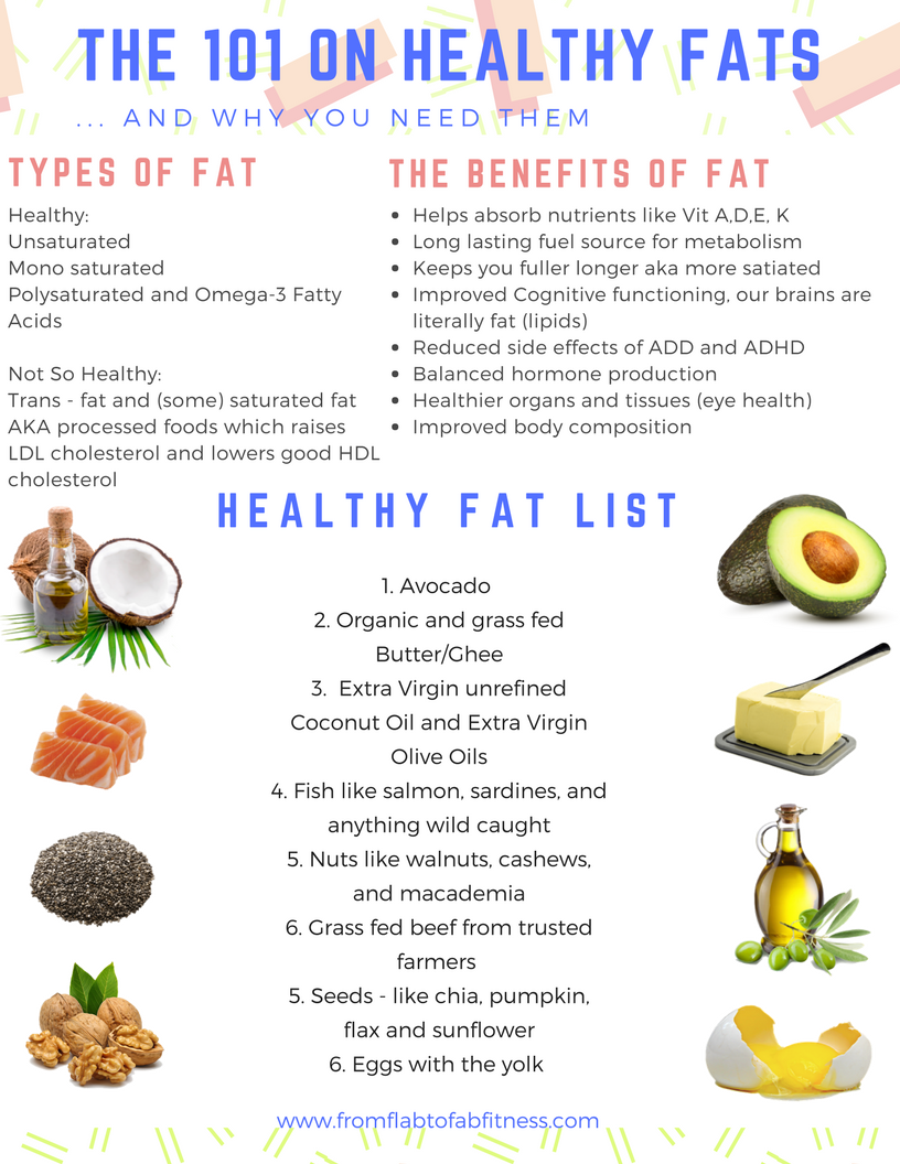 Keto Diet Gut Health Benefits