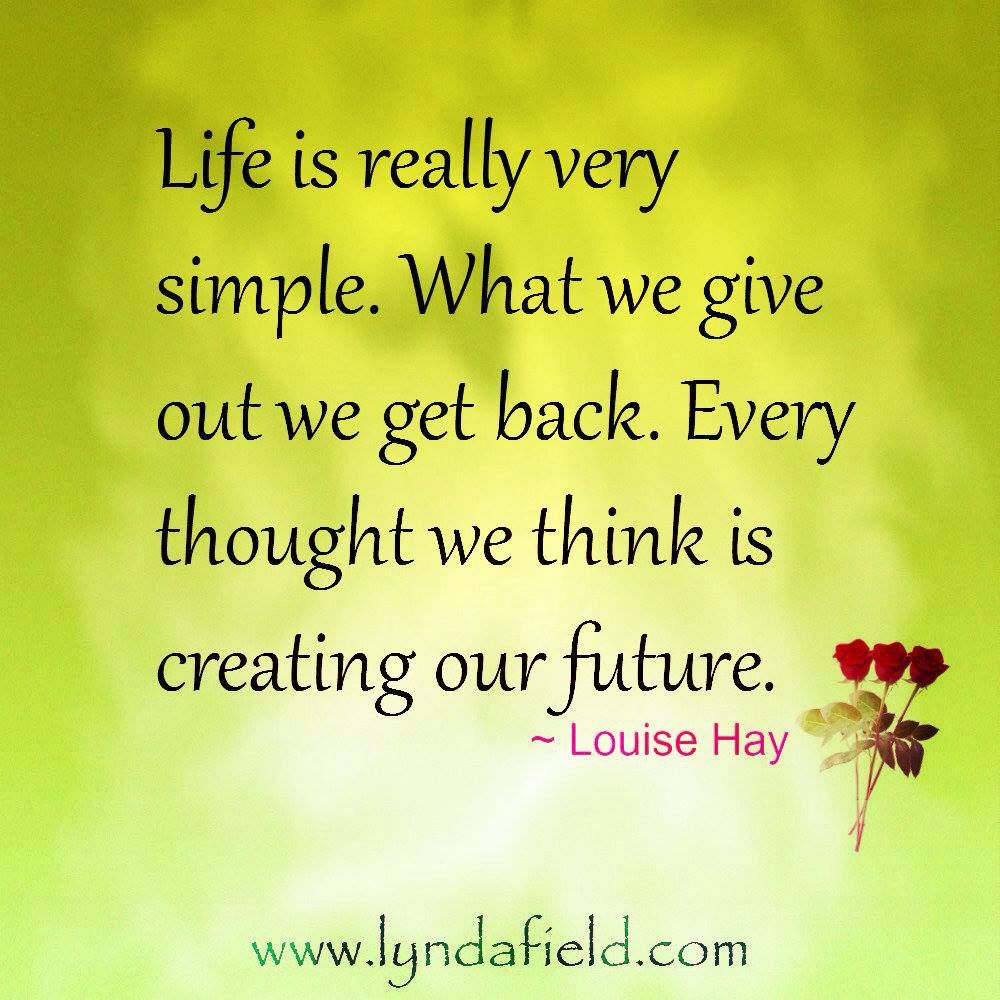 Laws Of Life Quotes Louise Hay  Law Of Attraction Quotes  Pinterest  Louise Hay