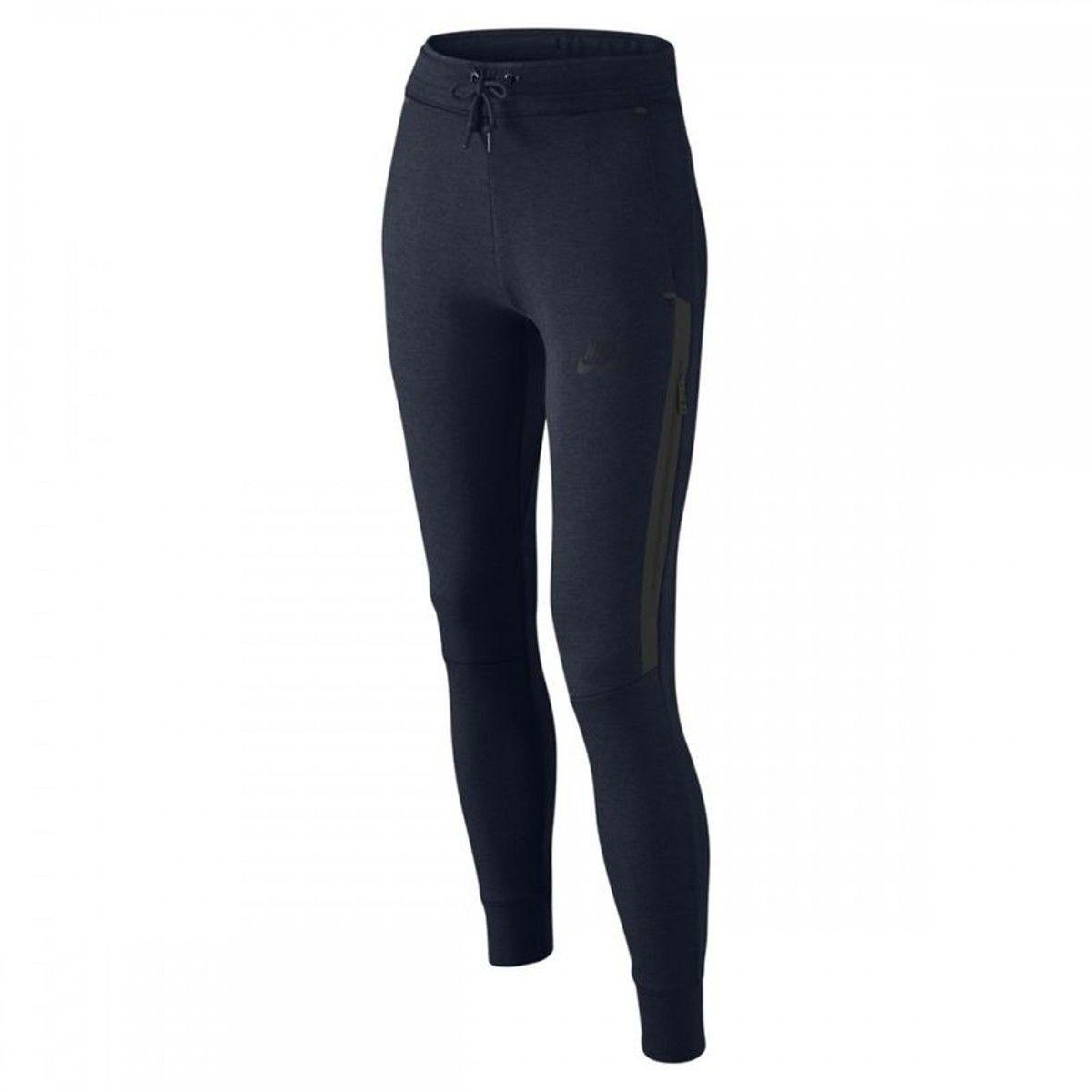 Pantalon De Survêtement Nike Junior Tech Fleece 807565 473
