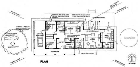 https://www.google.com/search?q=passive solar design floor plans ...