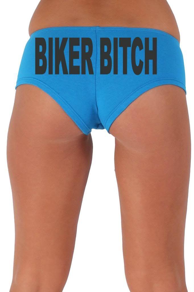 Black girl ass boy shorts