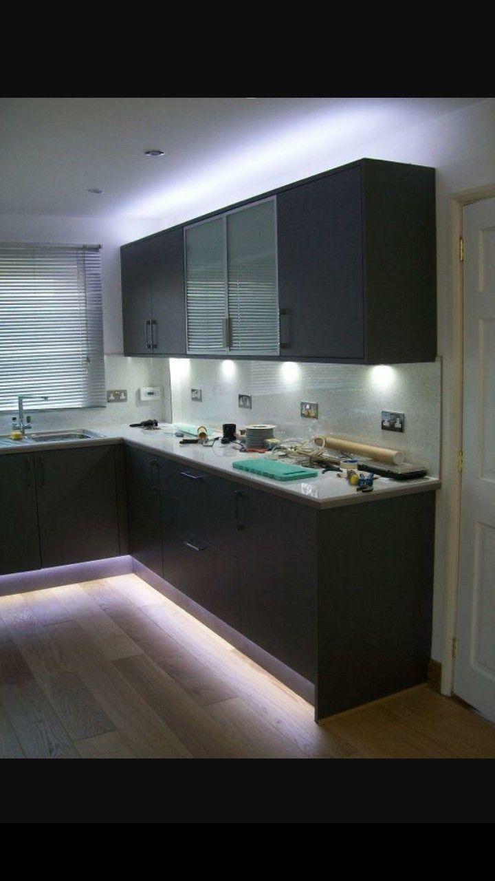 Lighting Kitchen Design Small Home Lighting Design Home Decor