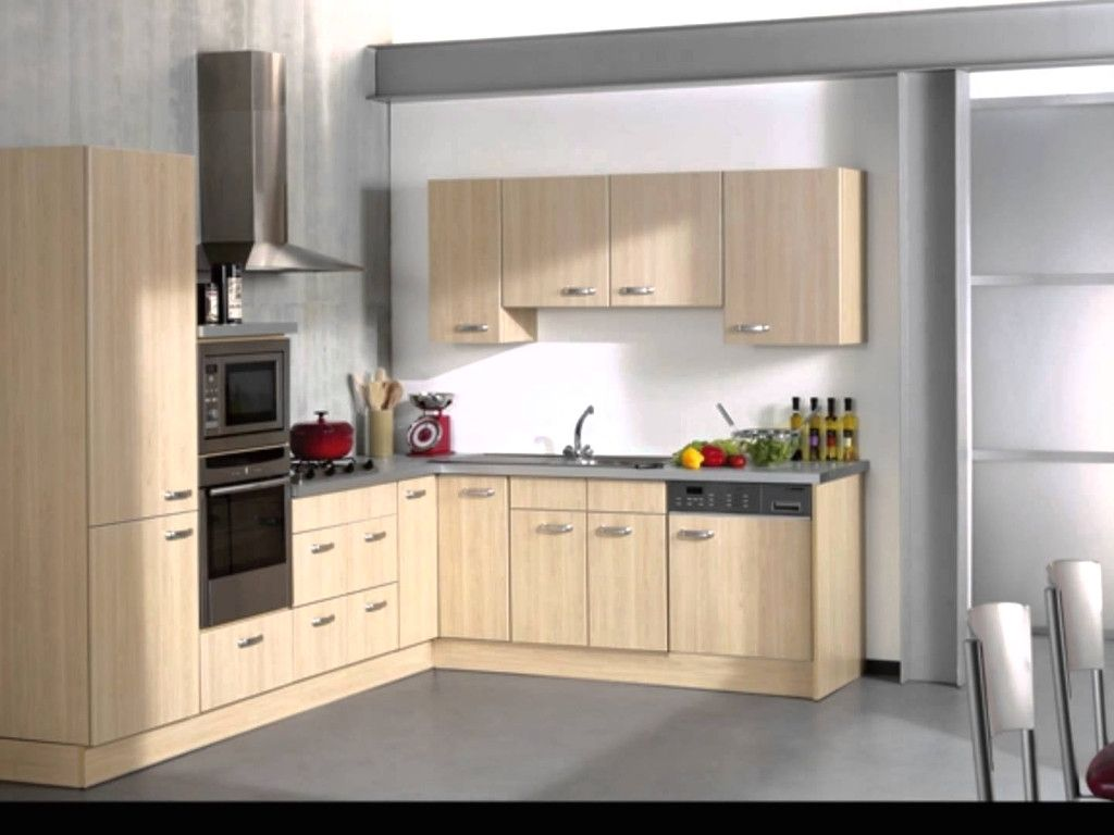 Image Result For Petite Cuisine Moderne 2018 Places To Visit
