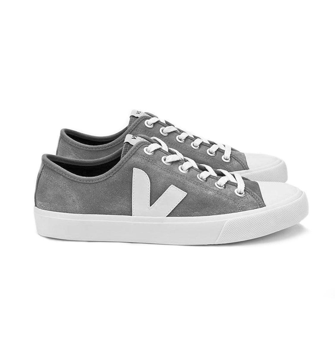 Wata sneakers - Grey Veja Best Online tp81Ia