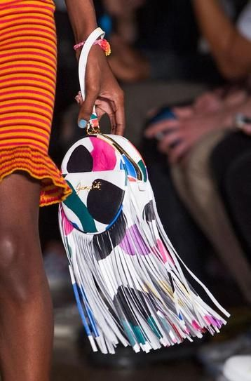 The 50 Best Bags From Fashion Month
