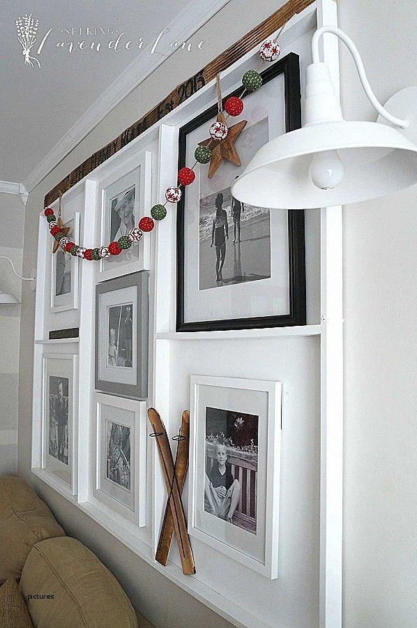Fantastisch Küche Wand Dekor Bilder #weisseküche #eat #wandgestaltung #moderne  #aufkleber #ideen